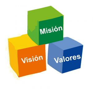 vision-mision-valores